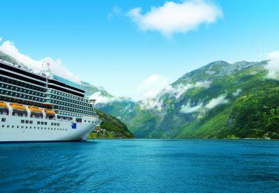 Norveç Fiyortları Gezisinde Görmeniz Gereken 4 Liman