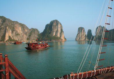 Kış Dönemi Gemi Turu ile Gidilebilecek 6 Destinasyon