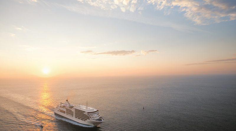 Silversea ile Gemi Turuna Çıkmanız İçin 6 Sebep